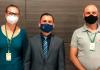 Epagri apresenta atividades na Câmara de Vereadores de Araranguá