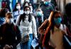 Coronavírus em SC: 15 das 16 regiões de Saúde apresentam risco gravíssimo, aponta Matriz