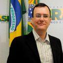 Rolando Christian Coelho