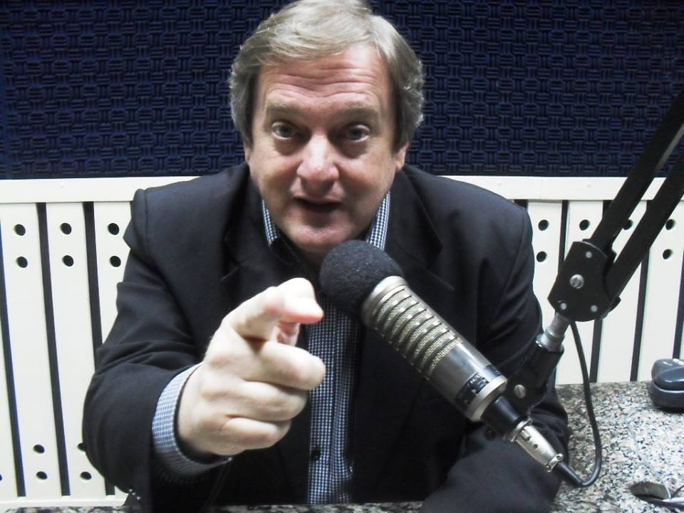 João Paulo Messer